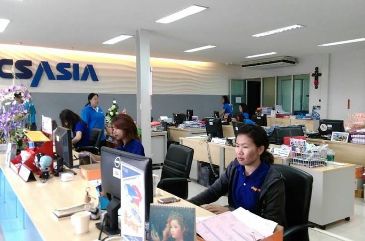 734x485-office_vcsasia03