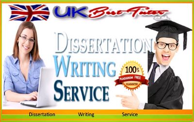 Best Place To Buy Best Custom Essays Writing Services Fl, Usa
